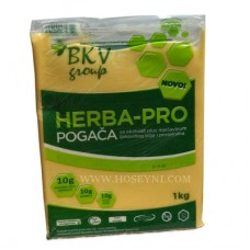 HERBA-PRO BEE CAKE