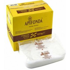 APIFONDA 2,5kg