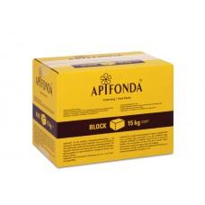 APIFONDA 15kg