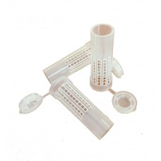 Nicot Hair Roller Cages