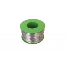 Frame Wire 200g