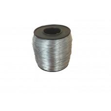 Frame Wire 500g