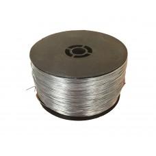 Frame Wire 1kg