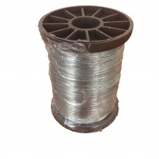 Frame Wire Stainless Steel approx 1kg