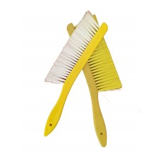 Nylon Bee Brush