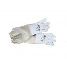 Ръкавици - естествена кожа