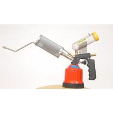 Газова пушалка VITA DM-3