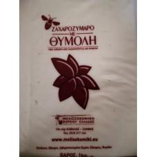 Храна за пчели - APIFOOD с добавка Тимол 1 кг.