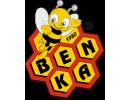 Benka