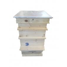 Dadant Hive