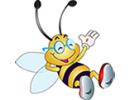 Пчела 2010