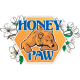 Honey Paw Finland Products