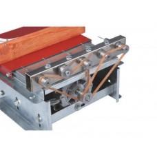 Уред за пробиване на рамки 220 V